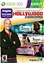 Harley Pasternak's Hollywood