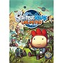 WB Scribblenauts Unlimited - Puzzle Game - Wii U