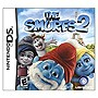Ubisoft The Smurfs 2 - Action/Adventure Game - Cartridge - Nintendo DS
