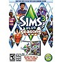 The Sims 3 Plus Seasons PC