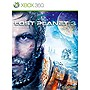 Capcom Lost Planet 3 - Action/Adventure Game - DVD-ROM - Xbox 360