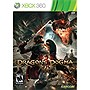 Capcom Dragons Dogma - Action/Adventure Game - DVD-ROM - Xbox 360