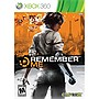 Capcom Remember Me - Action/Adventure Game - DVD-ROM - Xbox 360