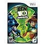 D3Publisher Ben 10 Omniverse - Action/Adventure Game - Wii