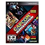 Capcom Essentials - Games Collection - PlayStation 3