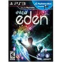 Ubisoft Child of Eden - Action/Adventure Game - PlayStation 3