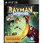 Ubisoft Rayman Legends - Action/Adventure Game - Blu-ray Disc - PlayStation 3