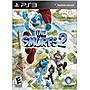 Ubisoft The Smurfs 2 - Action/Adventure Game - Blu-ray Disc - PlayStation 3