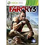 Ubisoft Far Cry 3 - First Person Shooter Retail - DVD-ROM - Xbox 360