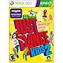 Ubisoft Just Dance Kids 2 - Entertainment Game - Xbox 360