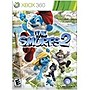 Ubisoft The Smurfs 2 - Action/Adventure Game - DVD-ROM - Xbox 360