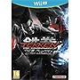 Namco TEKKEN Tag Tournament 2 - Fighting Game - Wii U
