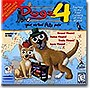 Dogz+4+-+Your+Virtual+Petz+Palz