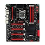 ROG Maximus V Extreme Desktop Motherboard - Intel Socket 1155 for 3rd/2nd Generation Core i7/Core i3/Pentium/Celeron Processors; Intel Z77 Chipset