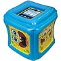 SpongeBob Cube for iPad