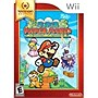 Nintendo Super Paper Mario - Role Playing Game - Wii