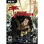 Square Enix Dead Island Riptide - First Person Shooter - DVD-ROM - PC