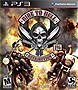 Ride to Hell Retribution  PS3