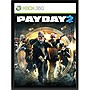 505 Games Payday 2 - Action/Adventure Game - DVD-ROM - Xbox 360