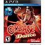505 Games Grease Dance - Entertainment Game Retail - Blu-ray Disc - PlayStation 3