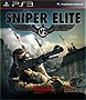 505 Games Sniper Elite V2 Game of the Year Edition - First Person Shooter - Blu-ray Disc - PlayStation 3