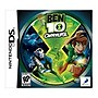 D3Publisher Ben 10 Omniverse - Action/Adventure Game - Cartridge - Nintendo DS