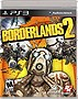 Take-Two Borderlands 2 - Role Playing Game - Blu-ray Disc - PlayStation 3