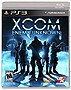 Take-Two XCOM: ENEMY UNKNOWN - Strategy Game - Blu-ray Disc - PlayStation 3