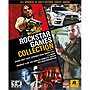 Take-Two Rockstar Games Collection: Edition 1 - Action/Adventure Game Box - PlayStation 3