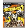 Take-Two Borderlands 2: Add-On Content Pack - Action/Adventure Game - Blu-ray Disc - PlayStation 3