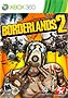 Take-Two Borderlands 2 - Role Playing Game - DVD-ROM - Xbox 360