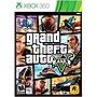 Take-Two Grand Theft Auto V - Action/Adventure Game - DVD-ROM - Xbox 360