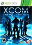 Take-Two XCOM: Enemy Unknown - First Person Shooter - DVD-ROM - Xbox 360