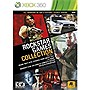 Take-Two Rockstar Games Collection - Action/Adventure Game - DVD-ROM - Xbox 360