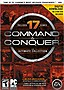 EA Command & Conquer The Ultimate Collection - Action/Adventure Game - PC