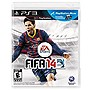 EA FIFA Soccer 14 - Sports Game Retail - Blu-ray Disc - PlayStation 3