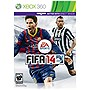 EA FIFA Soccer 14 - Sports Game Retail - DVD-ROM - Xbox 360