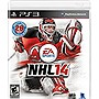EA NHL 14 - Sports Game - Blu-ray Disc - PlayStation 3