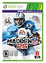 EA Madden NFL 25 - Sports Game - DVD-ROM - Xbox 360