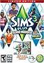 Sims 3 Plus Island Paradise