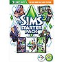 The Sims 3 Starter Pack - Simulation Game - PC
