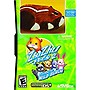 Activision Zhu Zhu Pets Wild Bunch With Gift - Puzzle Game Retail - Cartridge - Nintendo DS