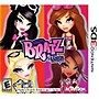 Activision Bratz: Fashion Boutique - Simulation Game - Cartridge - Nintendo DS