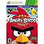 Activision Angry Birds Trilogy - Action/Adventure Game - DVD-ROM - Xbox 360