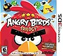 Activision Angry Birds Trilogy - Action/Adventure Game - Cartridge - Nintendo 3DS