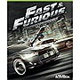Activision Fast & Furious Showdown - Action/Adventure Game - DVD-ROM - Xbox 360