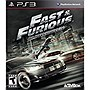Activision Fast & Furious: Showdown - Racing Game - Cartridge - Nintendo 3DS