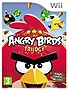 Activision Angry Birds Trilogy - Action/Adventure Game - Wii