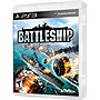 Activision Battleship - First Person Shooter - Blu-ray Disc - PlayStation 3