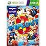 Wipeout 3 X360